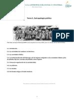 Tema 5-antropologia.pdf