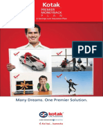 PremierMoneybackPlan.pdf
