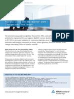 tuv-rheinland-iso-9001-2015-revision-changes-en.pdf