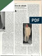 LAUDO PALACE 2.pdf