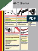 Cartaz-de-Queima_Cabos1.pdf