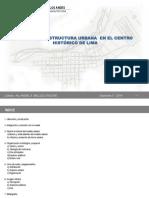 centro_historico_lima.pdf
