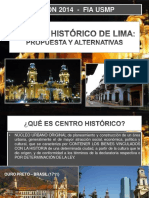 col_4.pdf