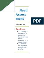 Neesd assessment.docx