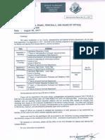 announcement_26.pdf