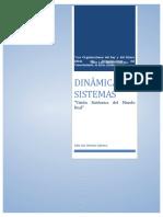 Manual Dinámica de Sistemas.docx