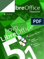 Novo Libreoffice.pdf