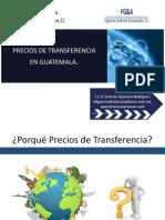 Precios de transferencia.pptx