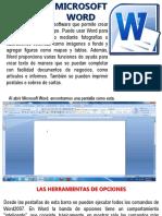 word 2010.pptx