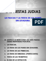 lasfiestasjudiasilapascuaylospanessinlevadura-150404081937-conversion-gate01.pptx