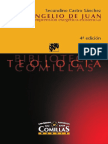 Evangelio de Juan- Castro Sanchez Secundino