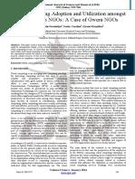 ccgwen.pdf