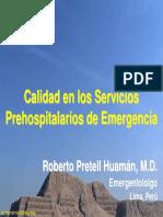 Calidad en emergencia prehospitalaria.pdf