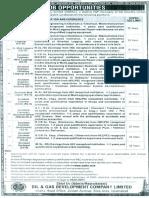 OGDCL-Jobs-09Jan-2015.pdf