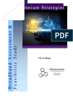 Broadband feasbility study.pdf