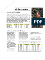sample sheet.pdf