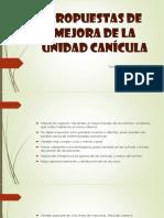 Mejoras Sistema Productivo (1)