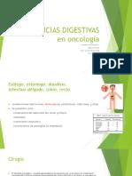 09.- URGENCIAS QUIRURGICAS.pdf