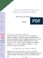 ma3002-funciones-compleja