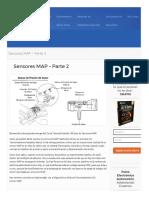 Sensores MAP – Parte 2 – Encendido Electronico.pdf