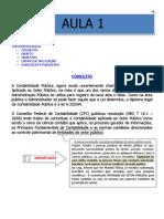 AULA01 Cont Publica