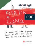 respeten_mi_cuerpo_web-1.pdf