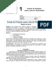 1_estudo_da_poluicao_a.pdf