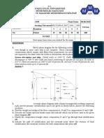 8. 2014-15 Final Exam-Solution Manuel
