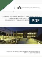 Criterios_de_operacion_para_la_RNLSP.pdf