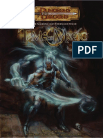 Tome of Magic .9
