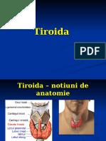 5. Tiroida curs intreg xerox.ppt