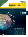 Reporte de la situacion mundial 2016.pdf