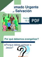 elllamadourgenteasalvacion-110403022412-phpapp02
