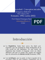 Ppt 1 Lengua y Sociedad.pptx