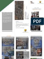 Allpa Laboratorio-Brochure.pdf