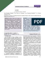 Biomarcadores de Sepsis