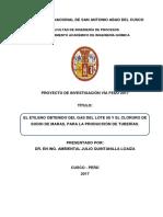 proyecto de Investigación via fedu 2017.docx