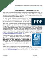 evacuation-pickup-sites.pdf