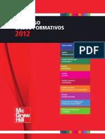 CF_CAST.pdf