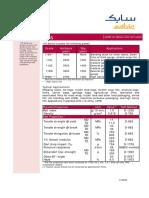 118 Series_tcm15-1324.pdf