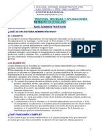 Resumen_Apuntes_2