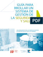 guia para elaboracion de Programa de gestion.pdf