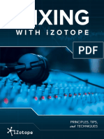 iZotope-Mixing-Guide-Principles-Tips-Techniques.pdf