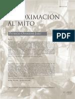 Oyaneder Jara, Patricio - Aproximación al Mito.pdf