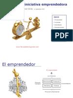 Empresa bfkfjgnu.pdf
