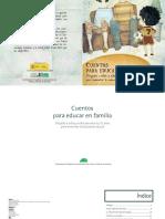 Enviando Cuentos-para-educar-en-familia-Educacion-sexual12.pdf