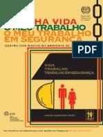 Gestão de Riscos OIT.pdf