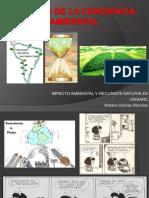 5. GENESIS DE LA CONCIENCIA AMBIENTAL.pdf
