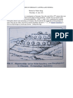 62040960-Pyramids-Europa-Haug.pdf