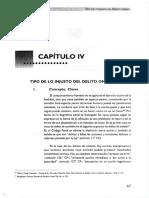 DELITO OMISIVO.pdf